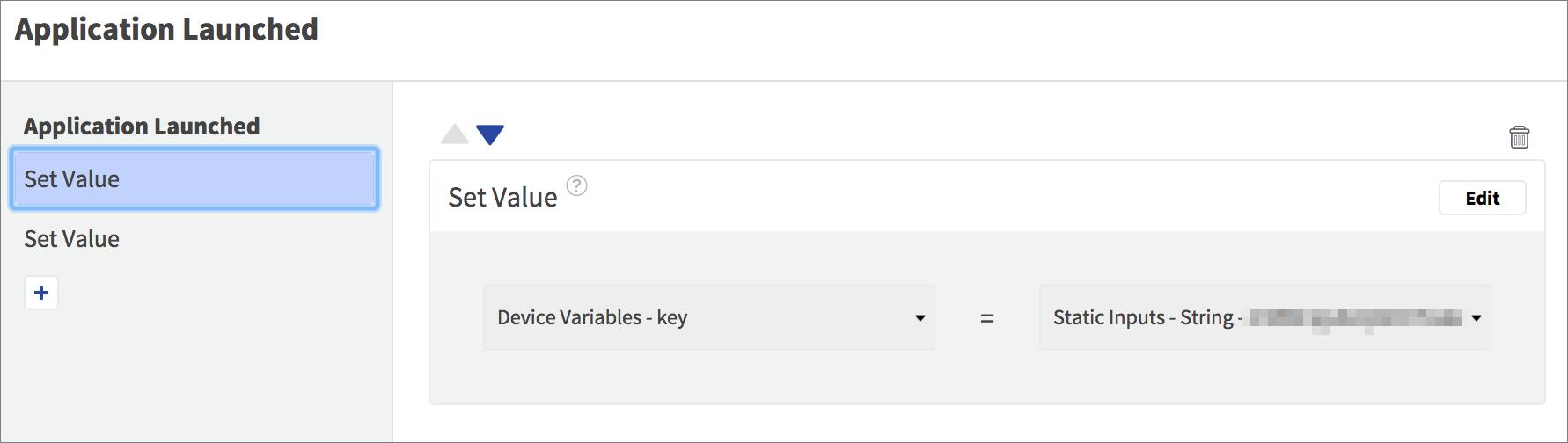 sheetsu key